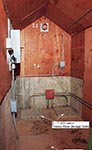 raw water tank
